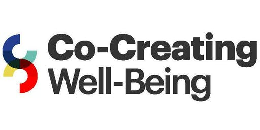 Co-Creating Well-Being Phase II: Pilot Sprint