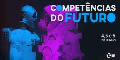 Competências do Futuro @JF & BH