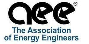 AEE SEVA September Meeting