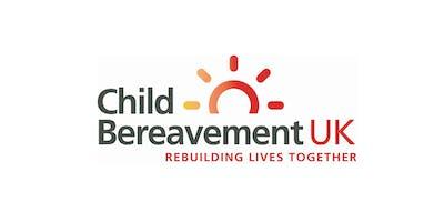 Grief and bereavement in schools