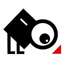 Mediacités logo
