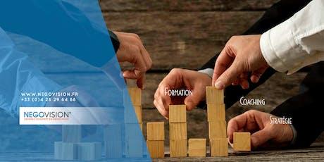 Comment faire pour que vos commerciaux doublent la valeur de leurs contrats ? billets