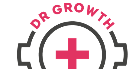 Dr Growth - Consultations gratuites en web marketing ! billets