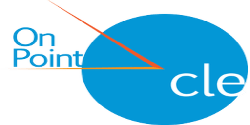 NJ CLE LIVE | 12 CREDIT LIVE CLE PASS | MONDAY, JUNE 17, 2019
