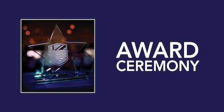 MPC Bristol Awards Ceremony tickets