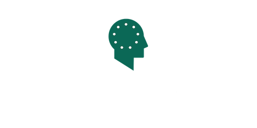 The Enneacast Presents: Enneagram Workshop