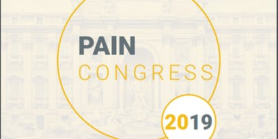 International Conference on Pain management and Research (AAC)