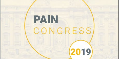 International Conference on Pain management and Research (AAC) tickets