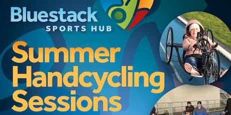 Bluestack Sports Hub Events | Eventbrite
