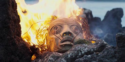 13th Native Spirit Indigenous Film Festival - Opening Night - UNESCO IYIL2019