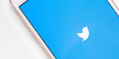 Using Social Media for Business: Twitter