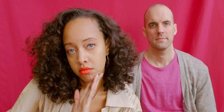 Gemma (Record Release) Carlos Truly, PUCK, DJ Udbhav Gupta (Mr Twin Sister) tickets