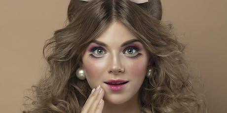 LA : Make-Up Designory School - OPEN HOUSE tickets