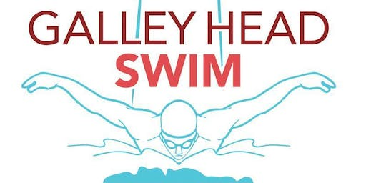 Galley Head Swim 2019