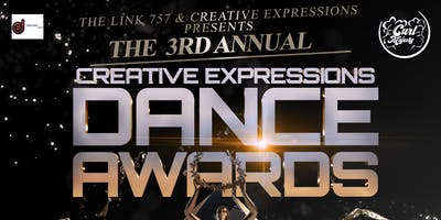 Creative Expressions Dance Awards 2019