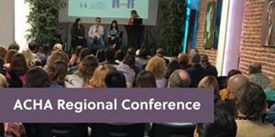 ACHA Milwaukee Regional Conference