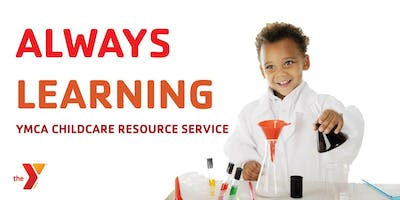 Preventive Health & Safety (PHS) - 2 DATES