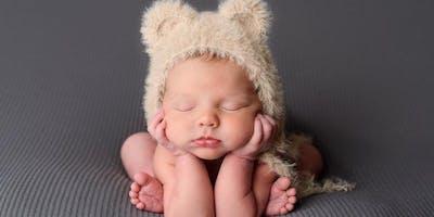 Prenatal Classes ( 3- Week Series)