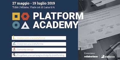 Platform Academy