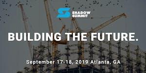 Shadow Summit 2019