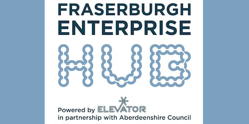 DYW - Supporting employers to partner with schools in the Fraserburgh area