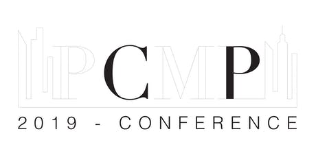 2019 PCMP Marketing Conference tickets