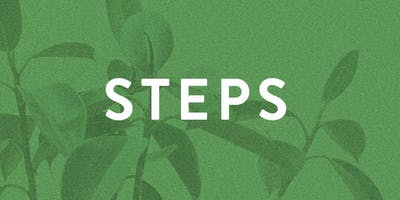 University Steps Group
