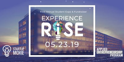 Experience RISE