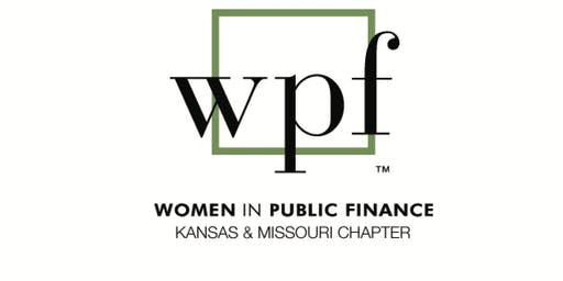 Women in Public Finance St. Louis Event - The Art of Moving Art