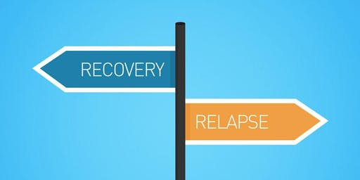 Sustaining Recovery Relapse Prevention Training Course