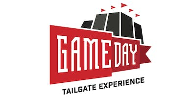Gameday Tailgate Experience: All-Inclusive Jaguars vs Jets Tailgate Experience