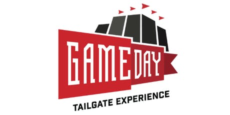 Gameday Tailgate Experience: All-Inclusive Jaguars vs Jets Tailgate Experience tickets