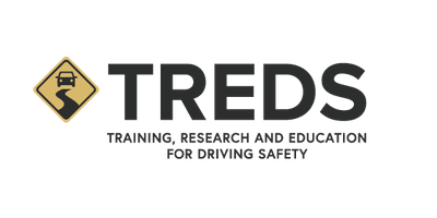Traffic Safety Train-the-Trainer Workshop