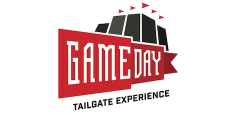 Gameday Tailgate Experience: All-Inclusive Jaguars vs Buccaneers Tailgate Experience tickets