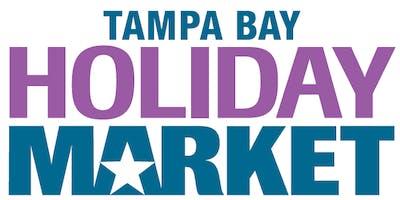 Tampa Bay Holiday Market