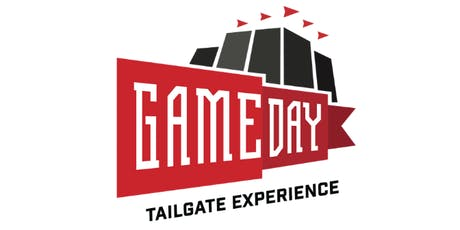 Gameday Tailgate Experience: All-Inclusive Jaguars vs Chargers Tailgate Experience tickets