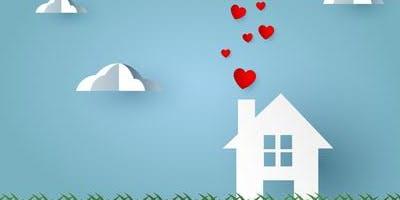 Real Estate Investing for Entrepreneurs - Las Vegas