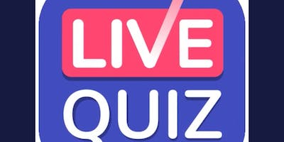 The Best Quiz in Saltaire/Shipley
