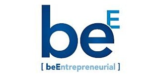 2019 beE - Entrepreneurship Competition for High...