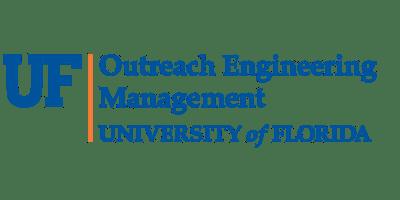 UF OEM Program Info Session & Networking Reception (Orlando 5/21/19)