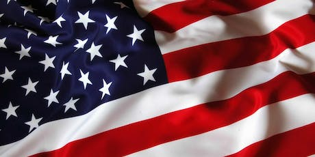 Fourth of July Concert Series - Huntington Beach Concert Band tickets
