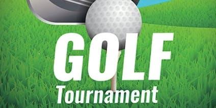MTH&LA Annual Golf Tournament