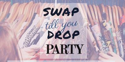 Swap till you Drop