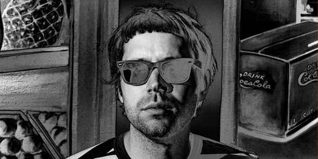 Mike Krol w/ Special Guest at Flagstaff's Green Room tickets