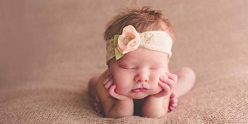 Childbirth Classes ( 4-Week Series)