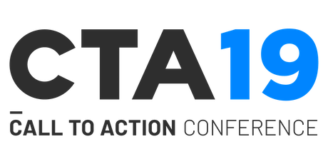 Unbounce Call to Action Conference 2019 tickets