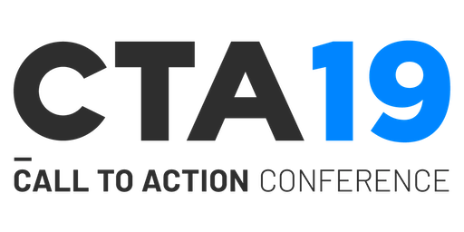 Unbounce Call to Action Conference 2019