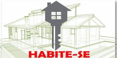Habite-se: Processo de Regularização das Obras de Construções Civis