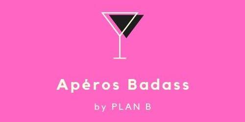 Apéro Badass