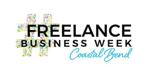 FREELANCE BUSINESS WEEK Coastal Bend